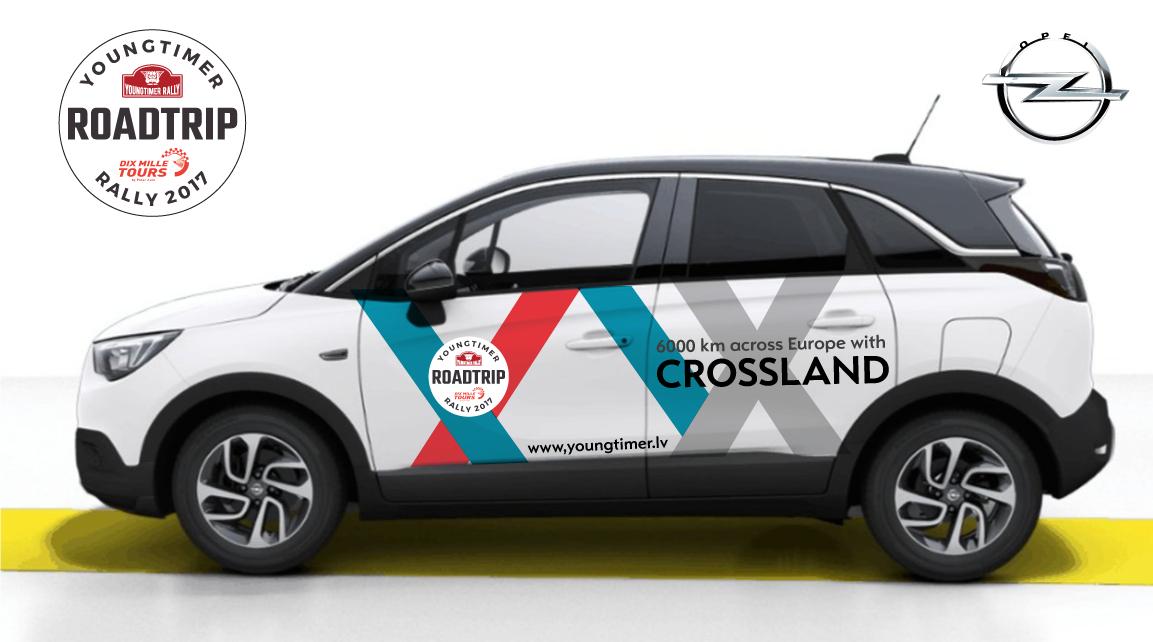opel-crossland-x-2017