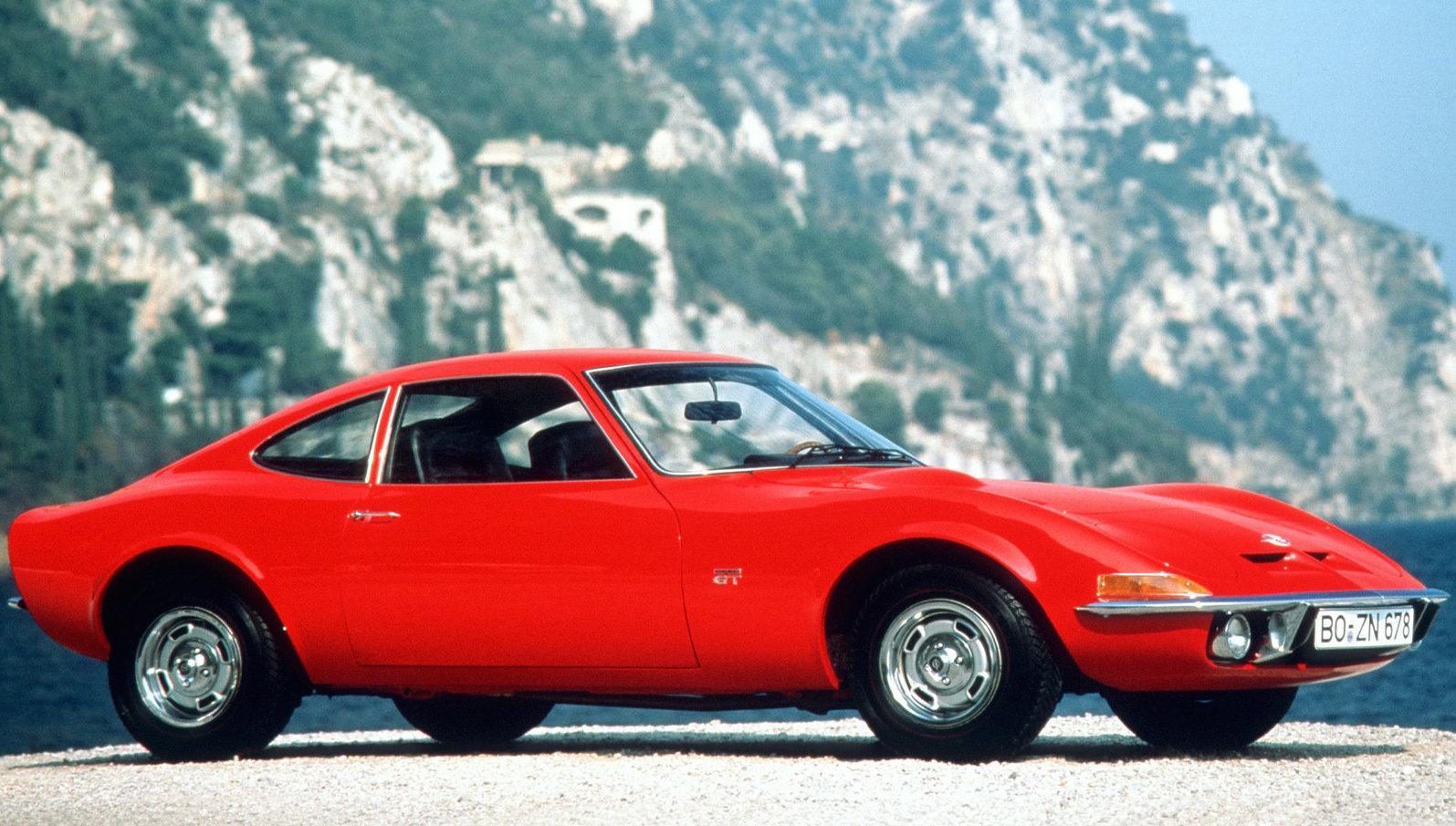 Opel-GT_1968_1600x1200_wallpaper_01