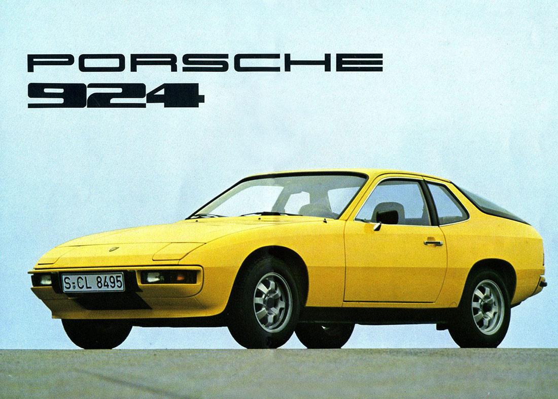 porsche-924-6