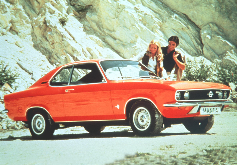 1970-opel-manta-18272