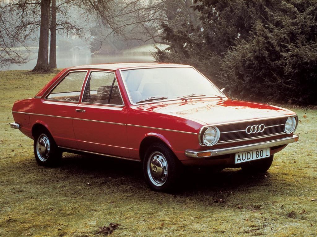 1973_cars_audi80l